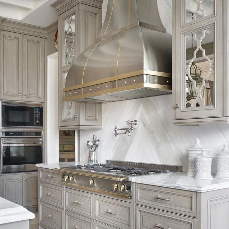 Kitchen And Bath Design Nashville Tn
