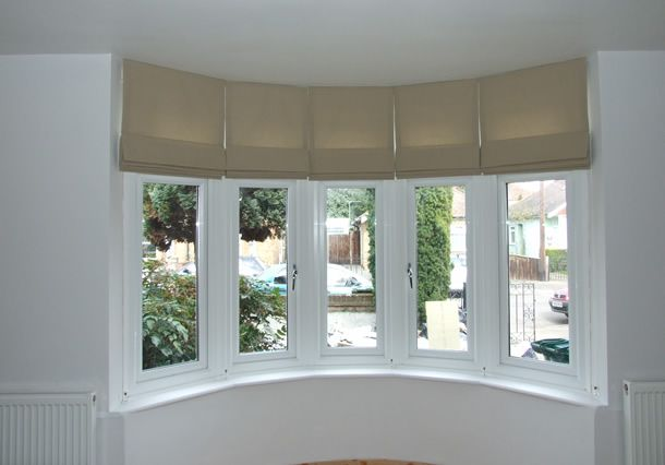 1930s bay windows - Google Search                                                                                                                                                                                 More