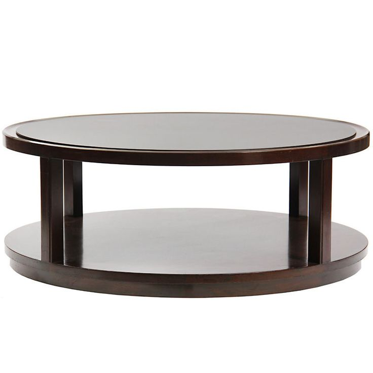 Low Plastic Coffee Table: Best 25+ Low Tables Ideas On Pinterest