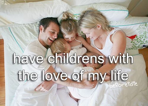 "I like how it says ""childrens""."