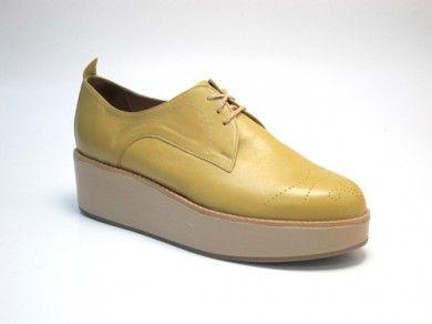 Footwear AW12 « « Kuwaii Clothing and Footwear AustraliaKuwaii Clothing and Footwear Australia
