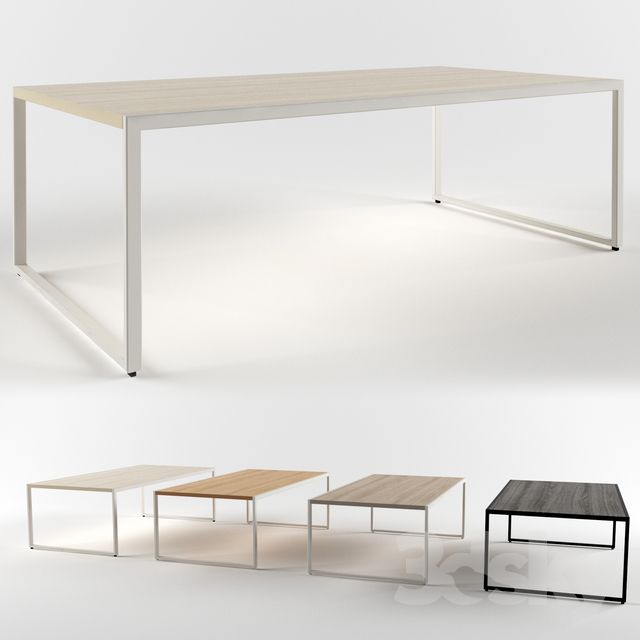 At The Table Or On The Table Fursys Cln150 Series Sofa Table Sofa Table Table Sofa
