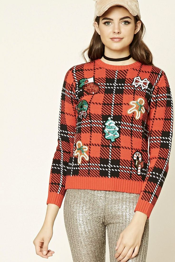 The 25 best best christmas jumpers 2016 ideas on pinterest the best novelty knits for christmas jumper day bankloansurffo Image collections