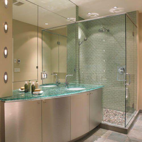 Bathroom Mirror Cabinet Design Best Of Bathroom Glass Cabinet Bathroom Cabinets Bathroom Mirror Cabinet