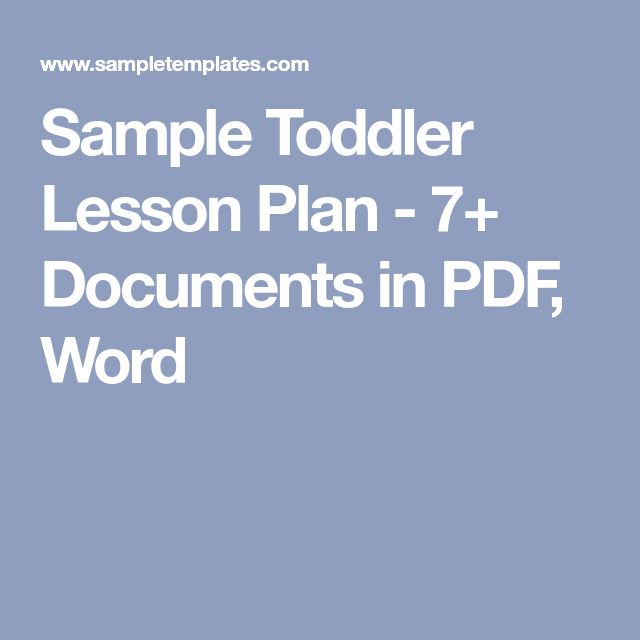 purim lesson plans for toddlers pdf