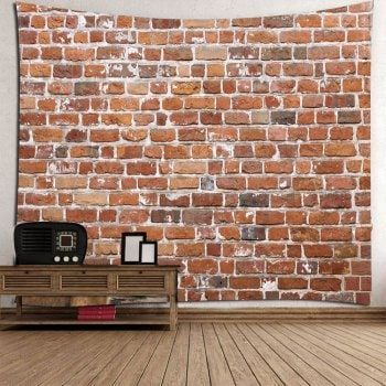 Best 25 Brown Brick Houses Ideas On Pinterest Brown