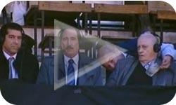 31/12/2012 'Si no me veo, no me creo'  Antoñete y un inoportuno cubata (2010) - Mundotoro.com