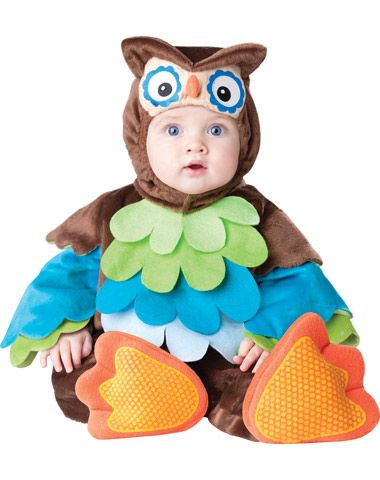 I would never buy a $55 Halloween costume, but OMG! Look how cute!