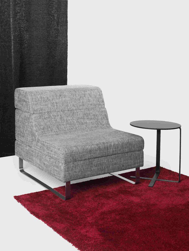 29 besten smallflat - möbel für kleine räume und mehrfachmöbel ... - Mobel Fur Kleine Wohnzimmer