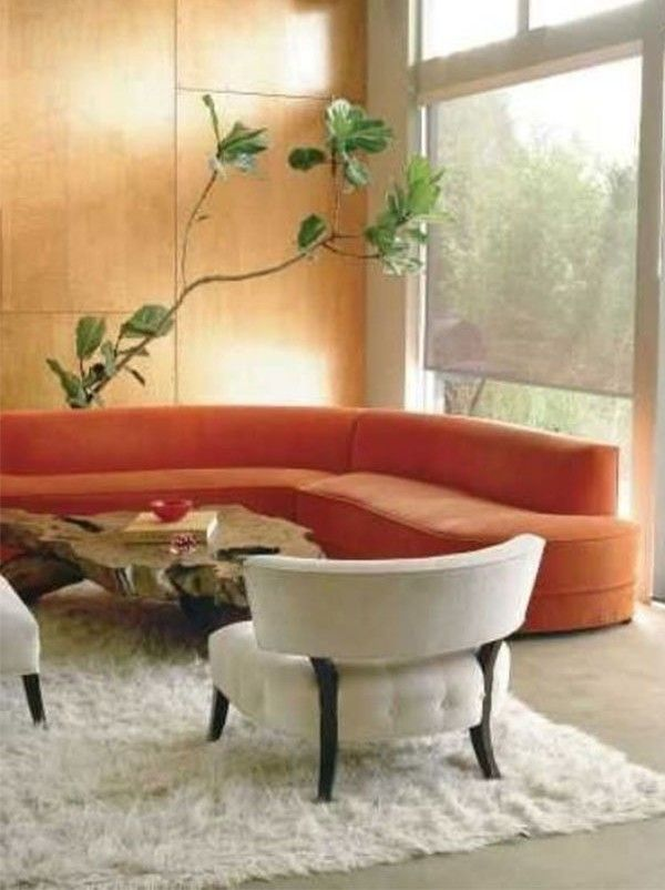 Living Room Decorating Ideas 2015 166 best living room images on pinterest | living room ideas, fall