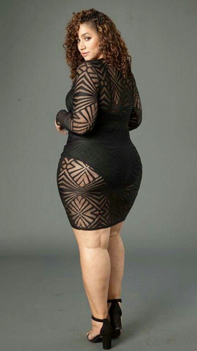 best erica lauren images on pinterest curvy fashion curvy girl
