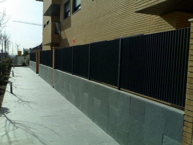 Casa-esquina en Mirador Bellamar, Cº Esperanza, Valparaìso MIS