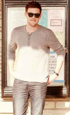 1000 images about cory monteith rip on pinterest