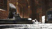 Historias de la vida REAL que inspiraron a Game Of Thrones 07
