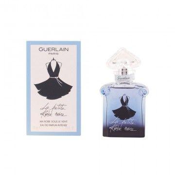 La Petite Robe Noire - Eau de Parfum Intense 30 ml