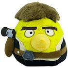 Angry Birds játékok, plüssök és iskolaszerek gyerekeknek.  Még több Angry Birds játék: http://www.jateknet.hu/angry-birds-marka #angrybirds