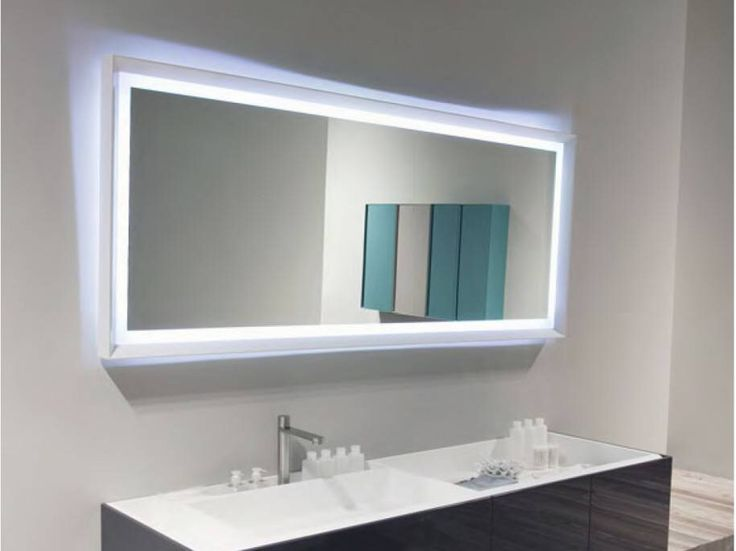 32 Best Mirrors Images On Pinterest