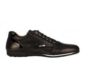 scarpe cesare paciotti primavera estate 2013 uomo new blade