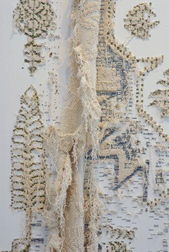 detail | Elana Herzog