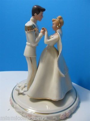 lenox cinderella wedding cake topper best 25 cinderella wedding cakes ideas on 16818