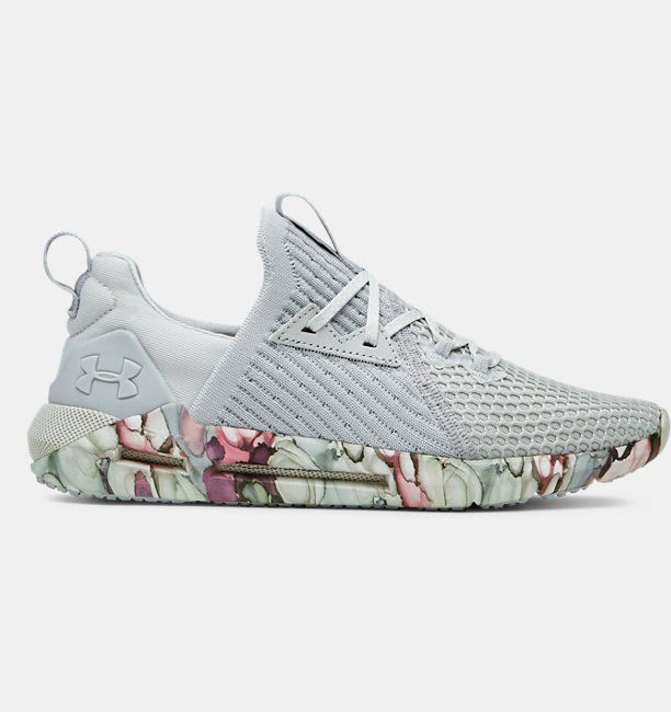 under armour womens shoes clearance