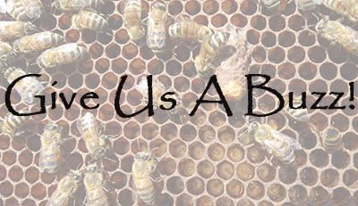 Bee Identification | Texas Apiary Inspection Service (TAIS)