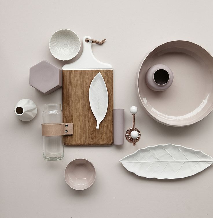 25 best ideas about h bsch interior on pinterest for Art de la table
