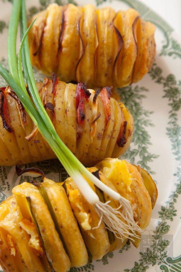 pieczone ziemniaki_2