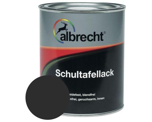 Hornbach Baumarkt Pinterestu0027te Reklam, Kampagne ve Magazin - mauerstein vollstein bellamur anthrazit