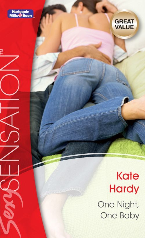 Mills & Boon : One Night, One Baby (Taken by the Millionaire Book 7) - Kindle edition by Kate Hardy. Literature & Fiction Kindle eBooks @ Amazon.com.