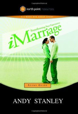 Keys to a Happy Marriage > Free Bible Study Guides