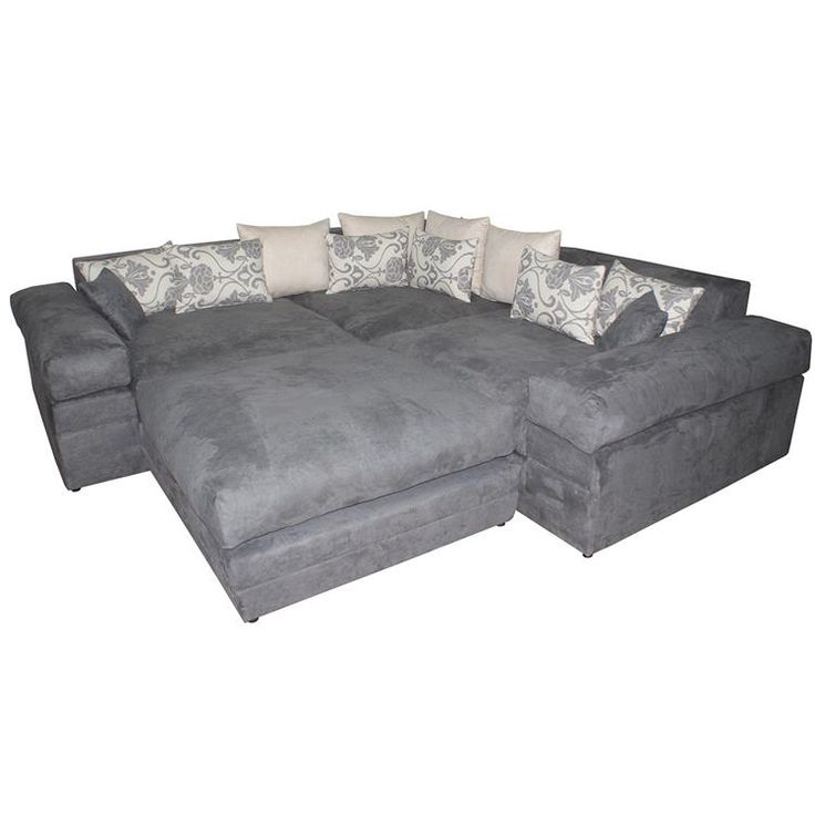 ber ideen zu big sofas auf pinterest fernsehzimmer chesterfield und couch. Black Bedroom Furniture Sets. Home Design Ideas