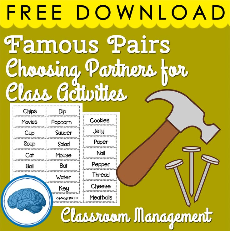 Collaborative Classroom Procedures ~ Best images about clase on pinterest classroom ideas