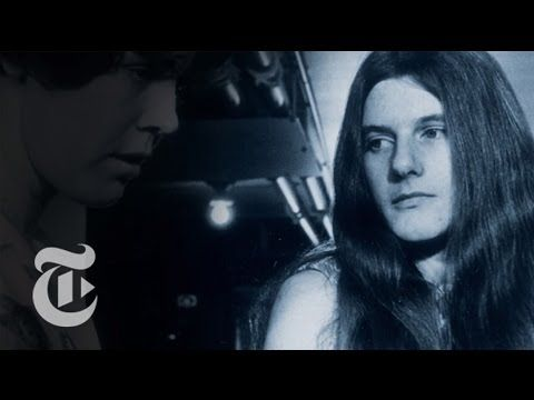 Manson Family Member Patricia Krenwinkel Talks About Her Life After Charles Manson
