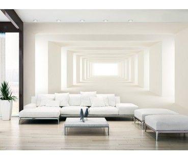 Best 25 3d wallpaper ideas on pinterest - Papier peint moderne salon ...