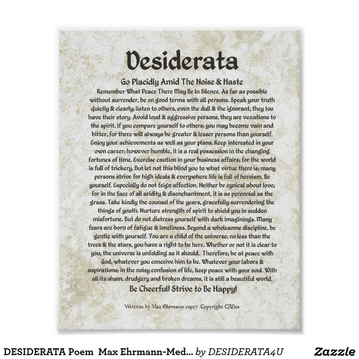 Desiderata books s&l fashions dress collection