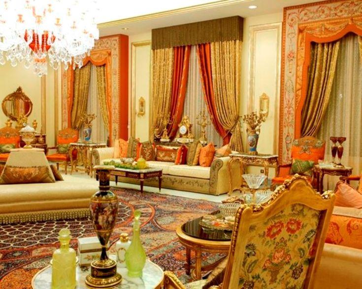 arabic living room furniture. arabic living room furniture g