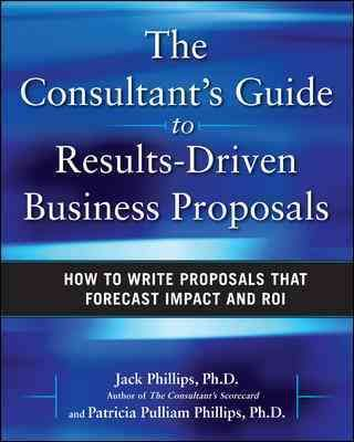 The 25+ best How to write proposal ideas on Pinterest Writing a - business proposals