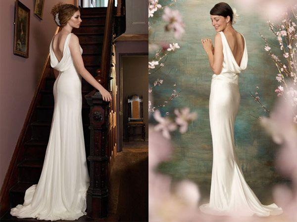 vestido-noiva-decote-costas-degage-helen-english-alix-kelly