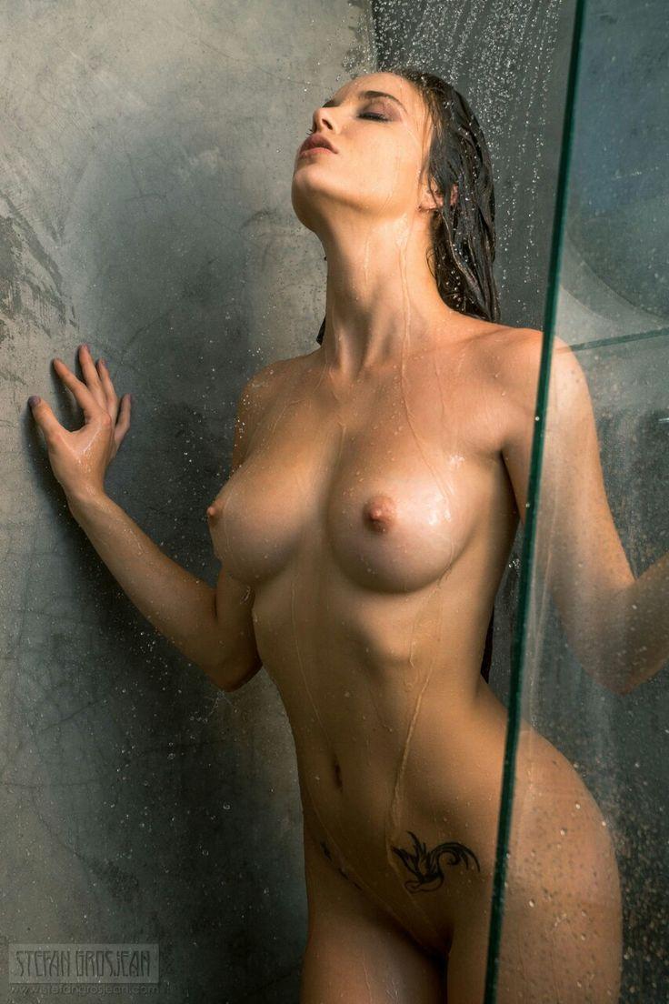 most beautiful nude tamilwomen sex art gallary