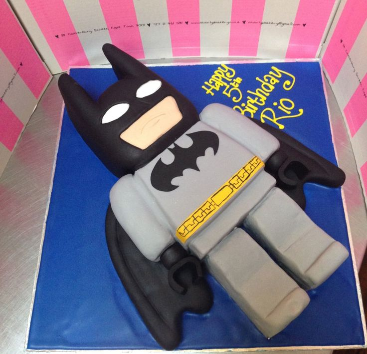lego batman cake - Google Search                              …