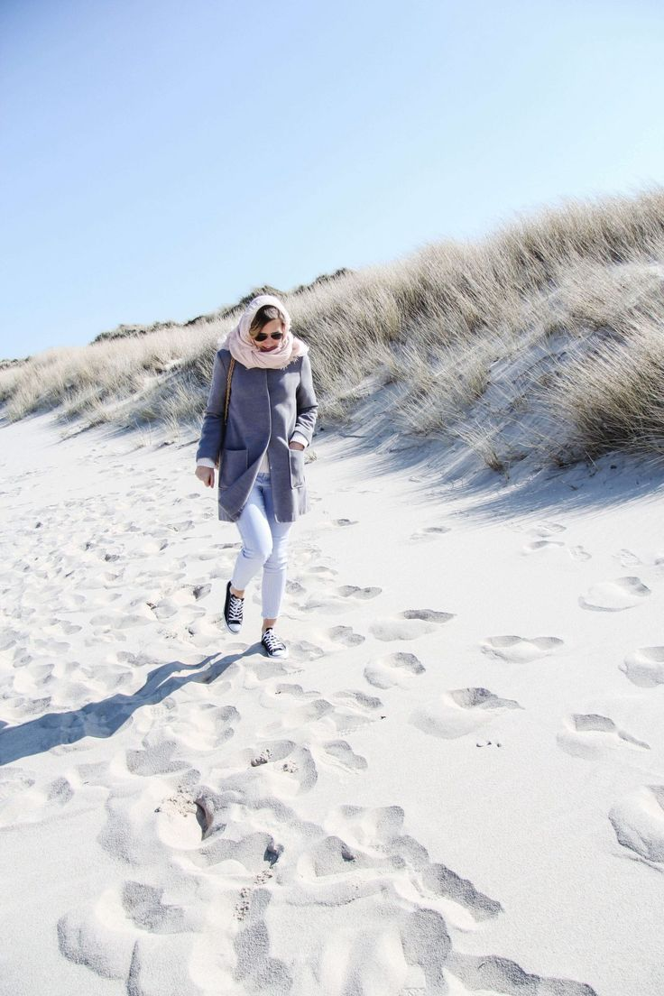 Sylt Travel Diary – Places to visit. | TIFMYS Fashion Blog