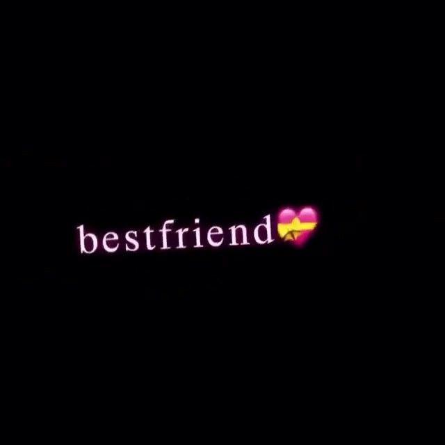 ex best friend lyrics