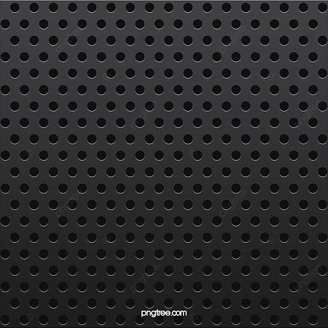 Black Carbon Fiber Texture Background Decoration Hexagon Geometric Collection Advertising Design Png Transparent Clipart Image And Psd File For Free Download Textured Background Background Decoration Carbon Fiber