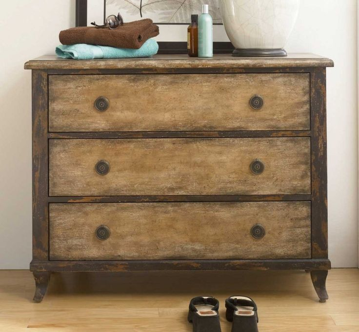 furniture renovations on pinterest how to paint painting furniture