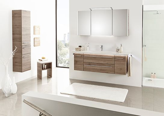 Pelipal Are A German Bathroom Furniture Company, With The Company  Originally Being Founded In Luna Living Are Now Proud Pelipal UK Stockists