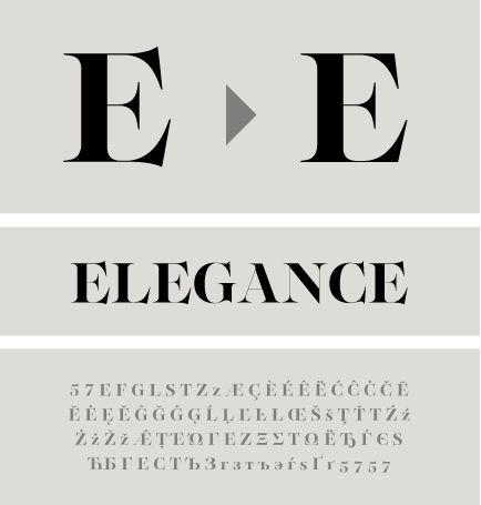 Regal Finesse Pro | Stylistic Set 05 | German Design Awards 2014 | Nominee