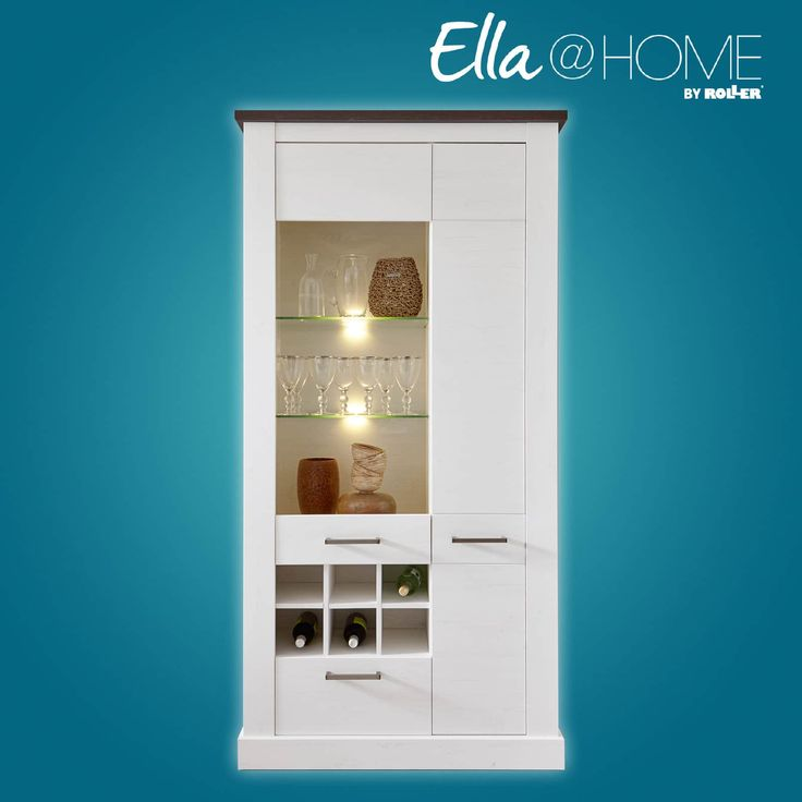 17 besten Inspirieren Ella home Bilder auf Pinterest