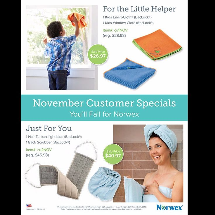 13 Best Products I Love Images On Pinterest Norwex Biz Green