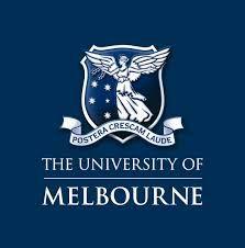 International Undergraduate Scholarships at Melbourne University in Australia, 2014
